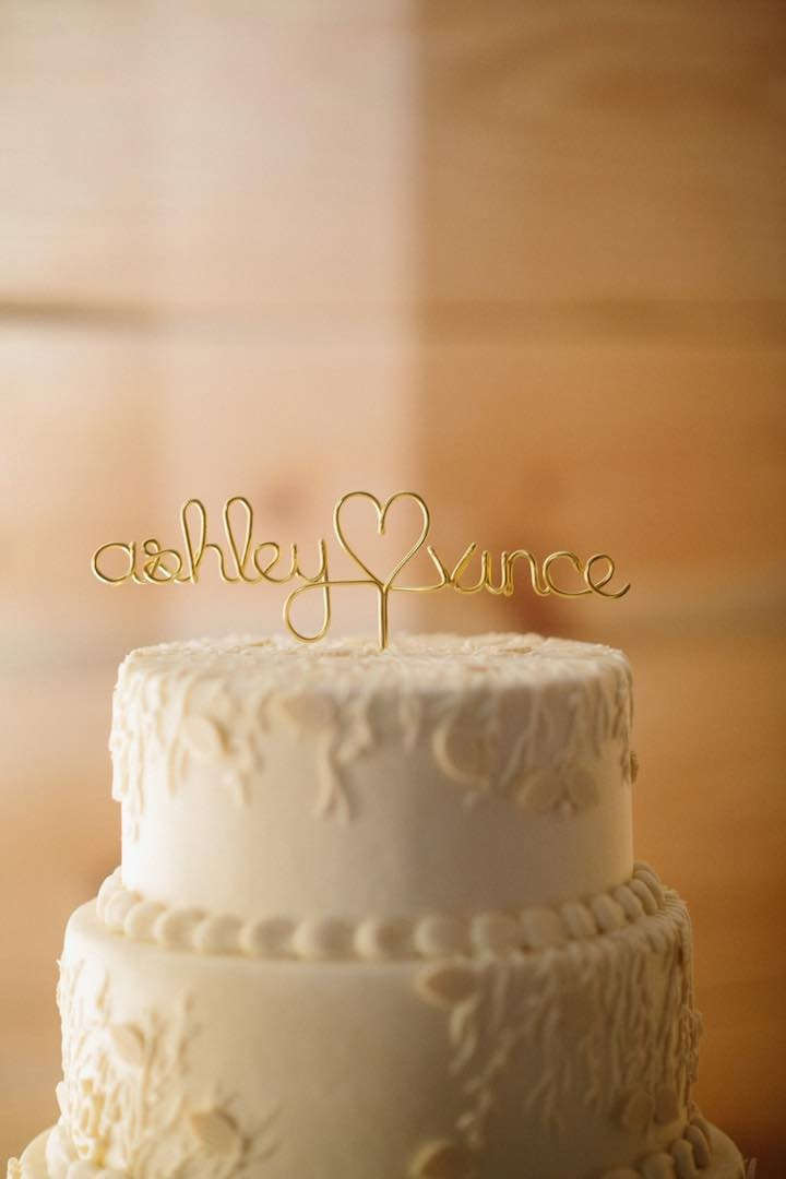 wedding-cake-topper-25-081415ec