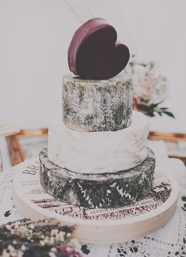wedding-cakes-1-01152016-km