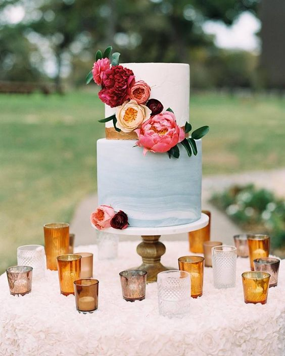 wedding-cakes-1-02152016-km