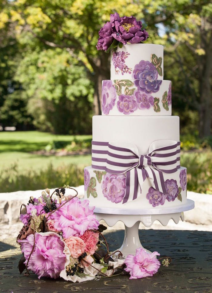 wedding-cakes-1-11302015-km