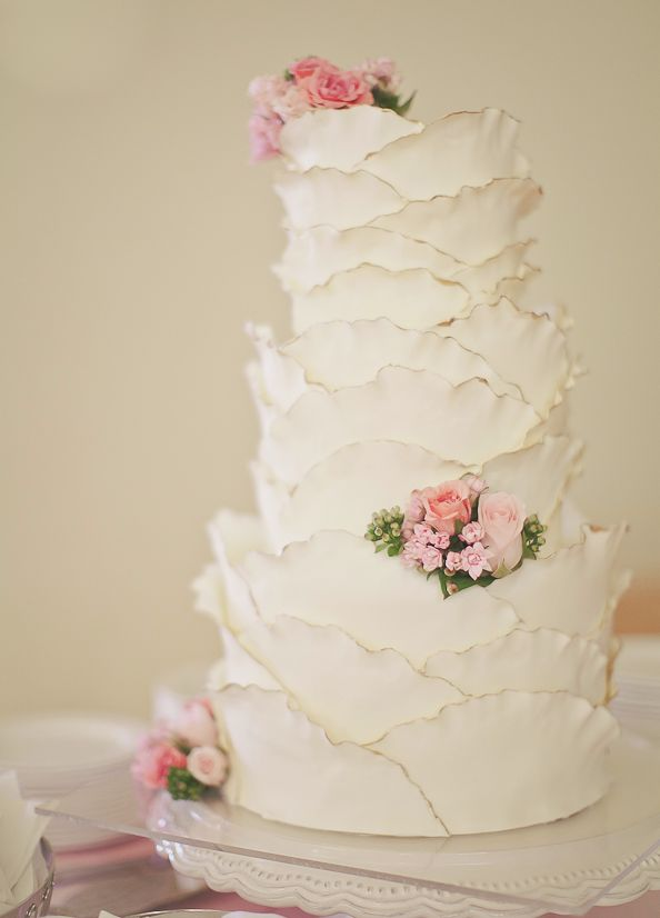 wedding-cakes-10-01152016-km
