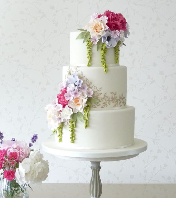 wedding-cakes-10-10282015-km