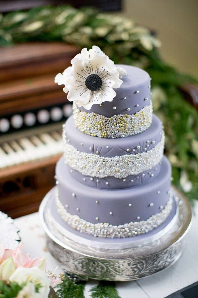 wedding-cakes-10-11302015-km