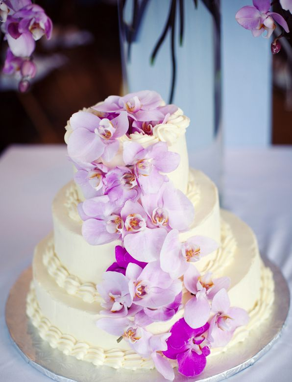wedding-cakes-11-01152016-km
