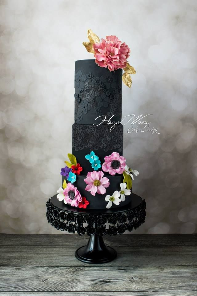 wedding-cakes-12-01152016-km