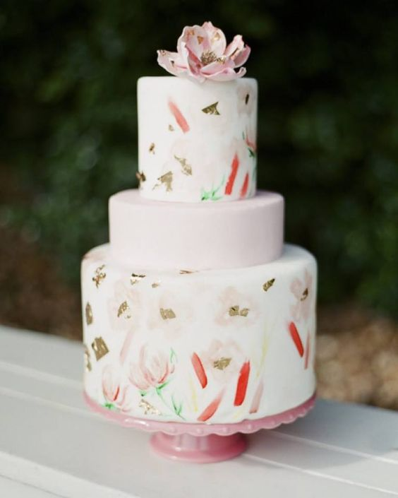 wedding-cakes-12-01312016-km