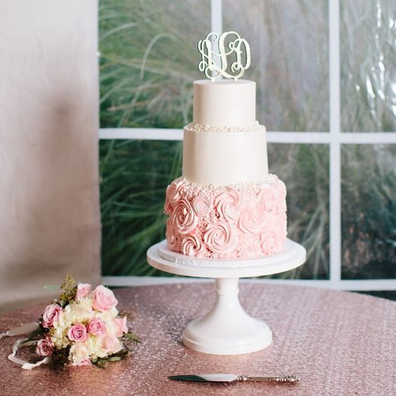 wedding-cakes-13-01312016-km