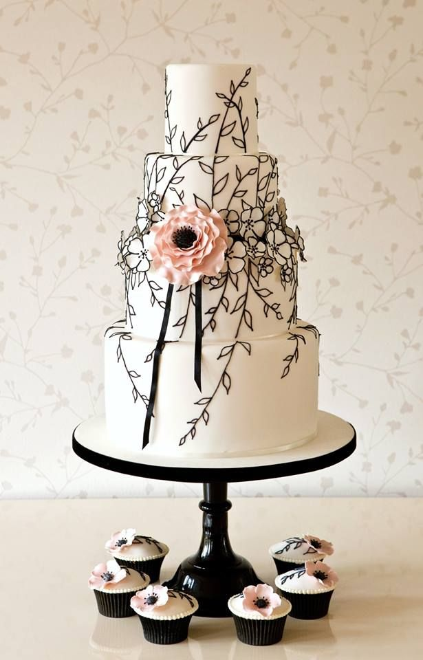 wedding-cakes-13-10282015-km