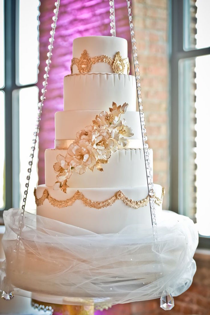 wedding-cakes-13-11302015-km
