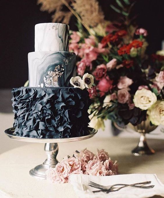wedding-cakes-14-01312016-km