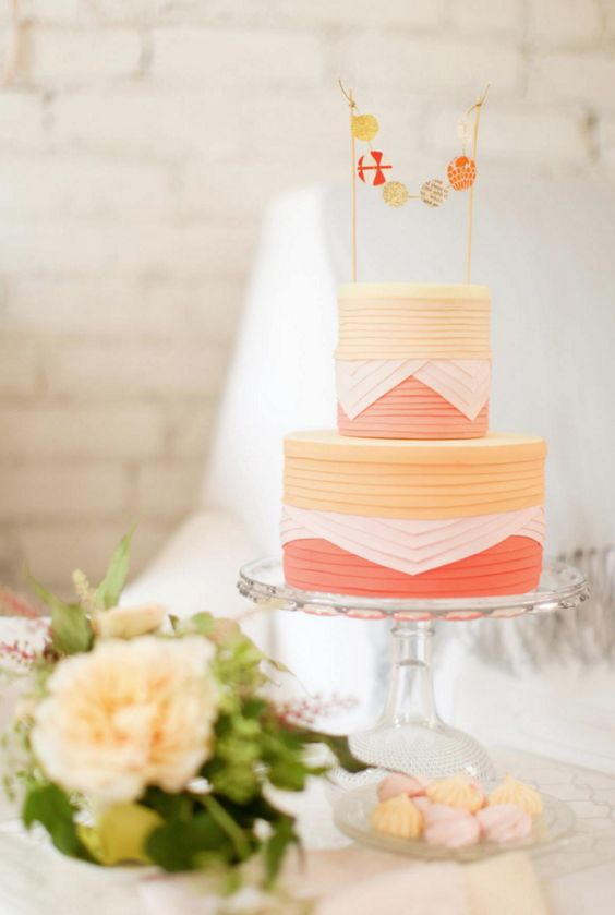 wedding-cakes-14-02192016-km