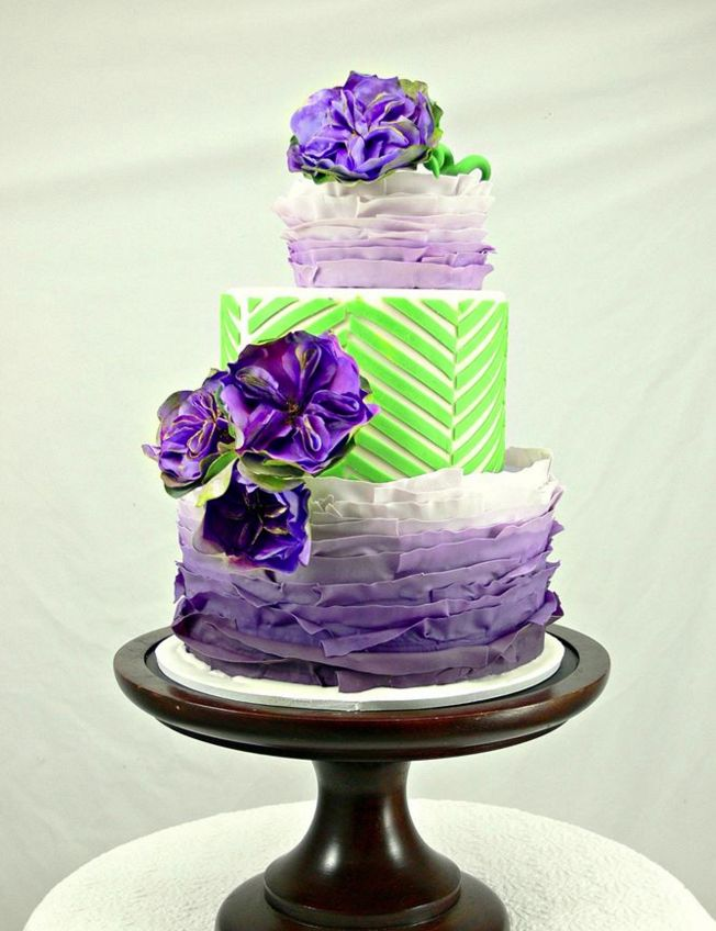 wedding-cakes-14-11302015-km