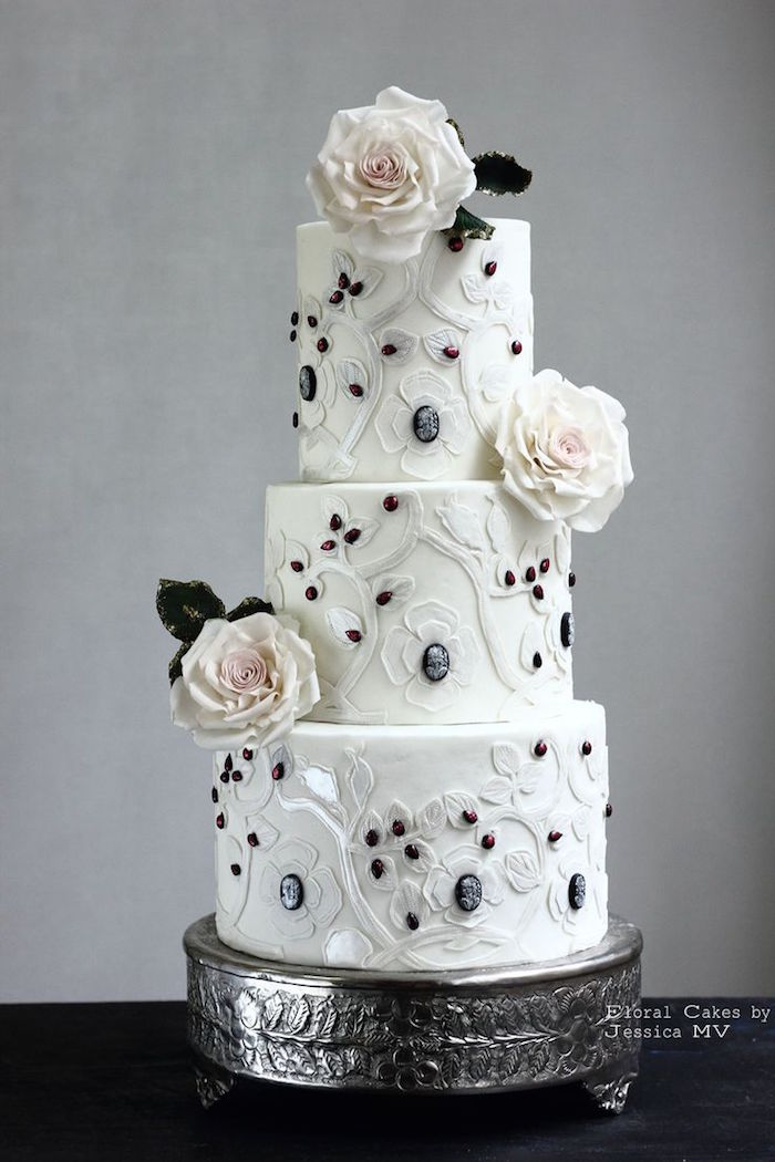 wedding-cakes-15-01152016-km