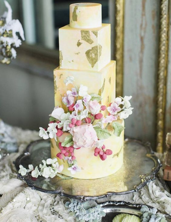 wedding-cakes-16-02172016-km
