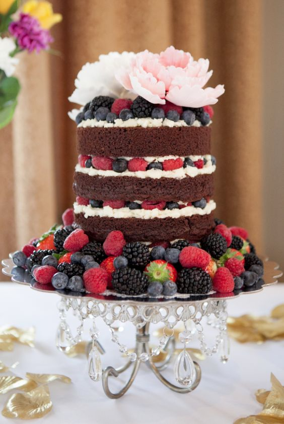 wedding-cakes-16-02192016-km