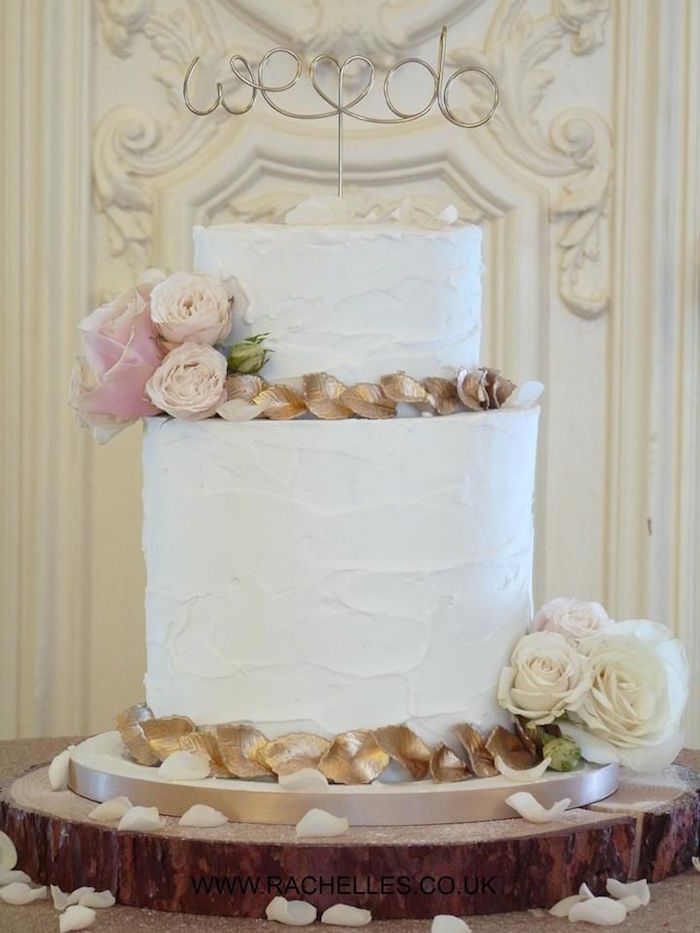 wedding-cakes-17-10282015-km