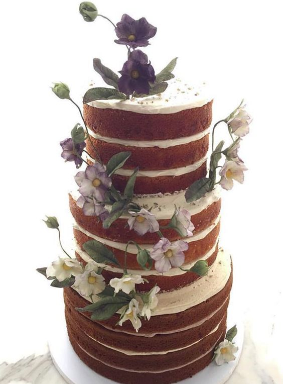 wedding-cakes-18-02172016-km