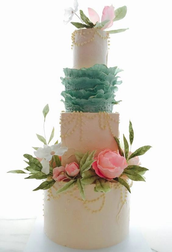 wedding-cakes-2-02172016-km