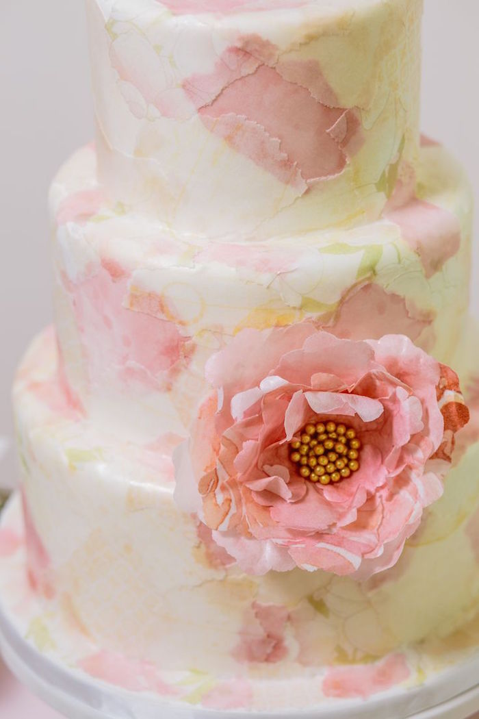 wedding-cakes-2-11302015-km