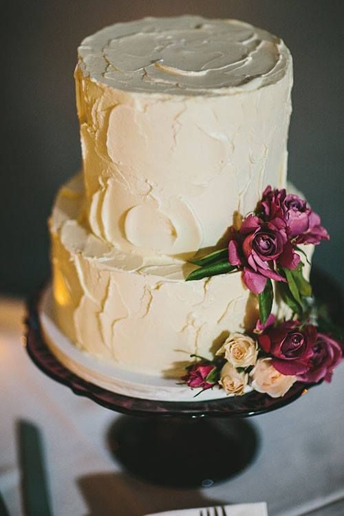 wedding-cakes-20-02172016-km