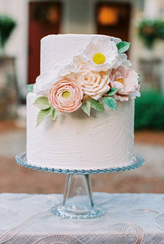 wedding-cakes-21-01152016-km