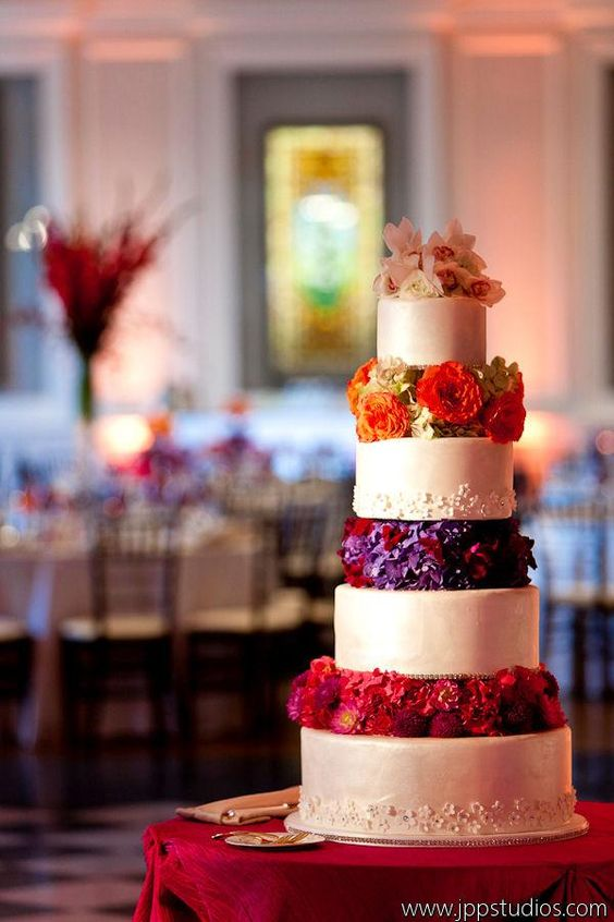 wedding-cakes-21-01312016-km