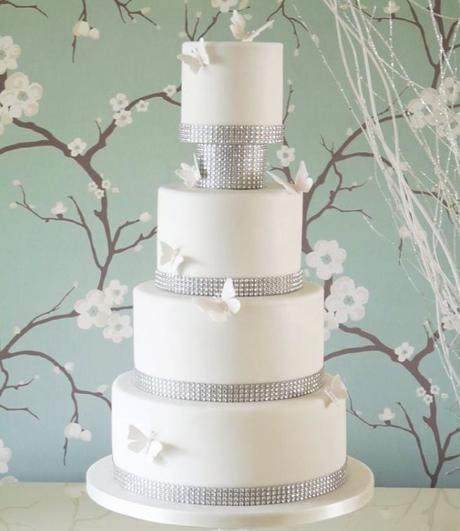 wedding-cakes-22-10282015-km