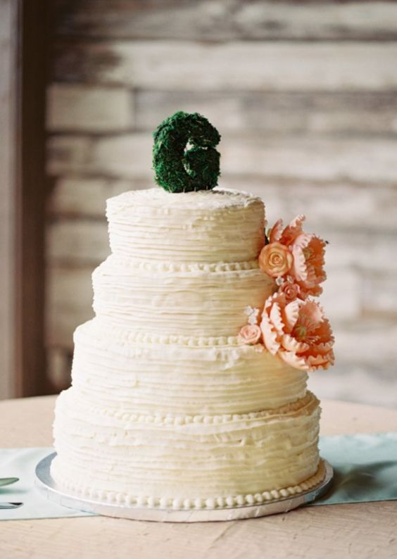 wedding-cakes-24-02192016-km