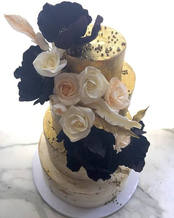 wedding-cakes-25-02172016-km