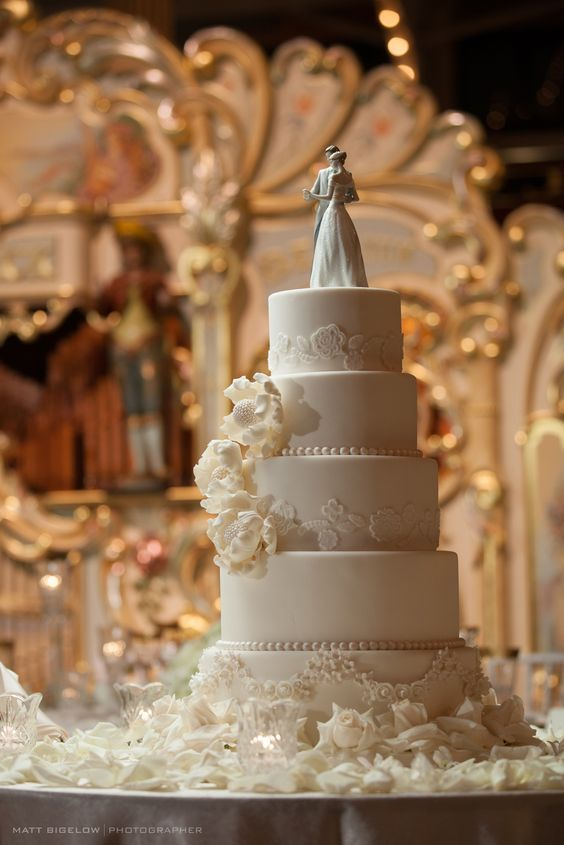 wedding-cakes-26-01312016-km