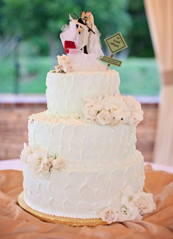 wedding-cakes-26-02152016-km