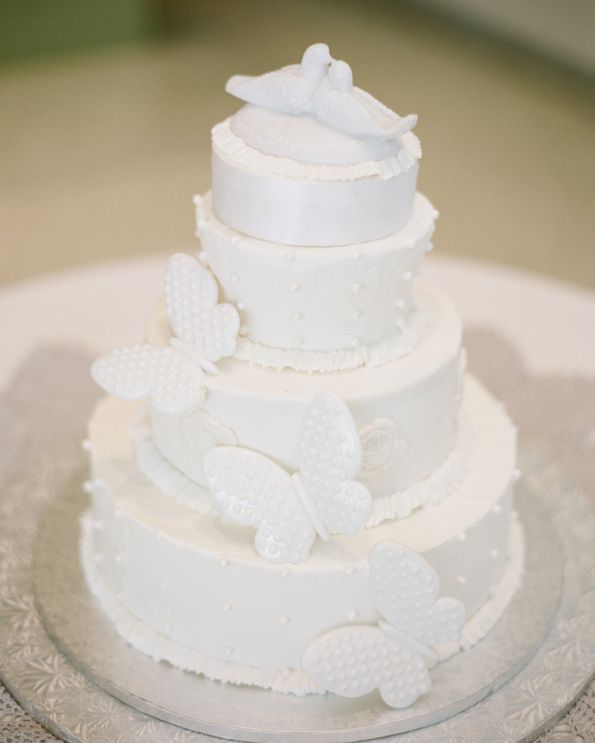 wedding-cakes-27-01152016-km