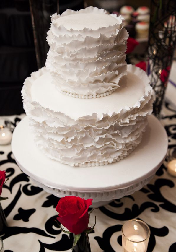 wedding-cakes-28-01152016-km