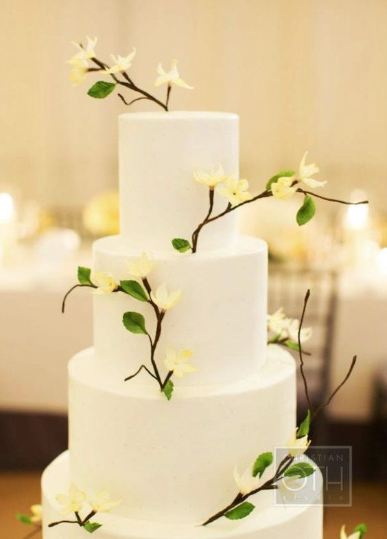 wedding-cakes-28-02192016-km