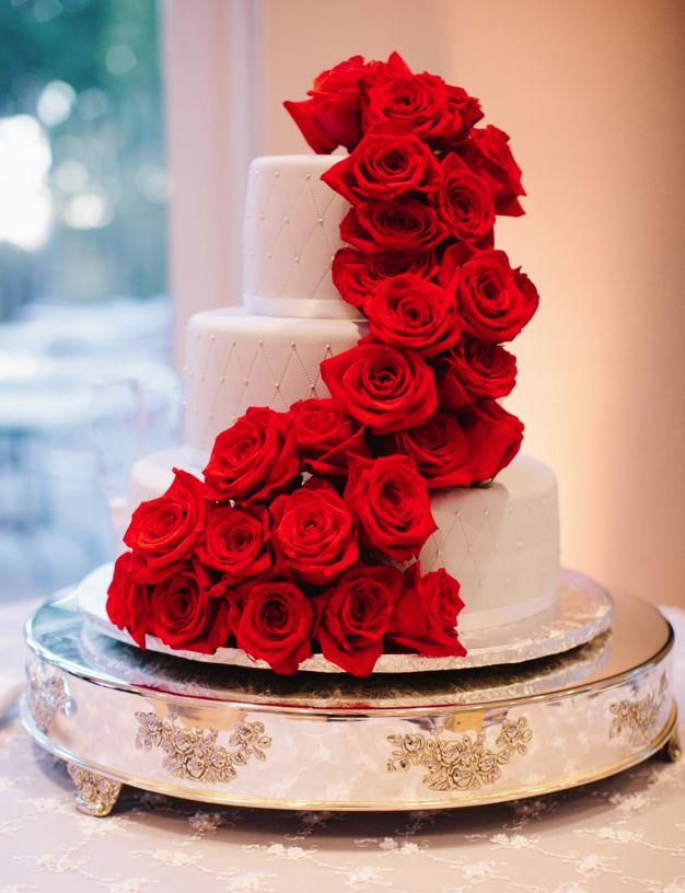 wedding-cakes-29-01152016-km