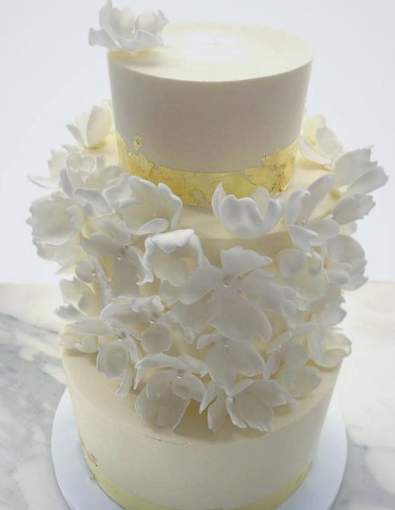 wedding-cakes-29-02172016-km