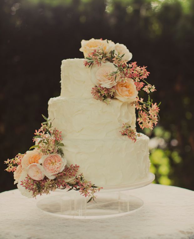 wedding-cakes-3-01152016-km