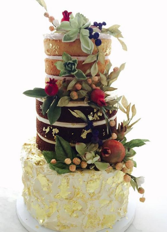 wedding-cakes-3-02172016-km