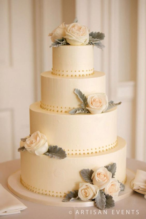 wedding-cakes-30-01312016-km