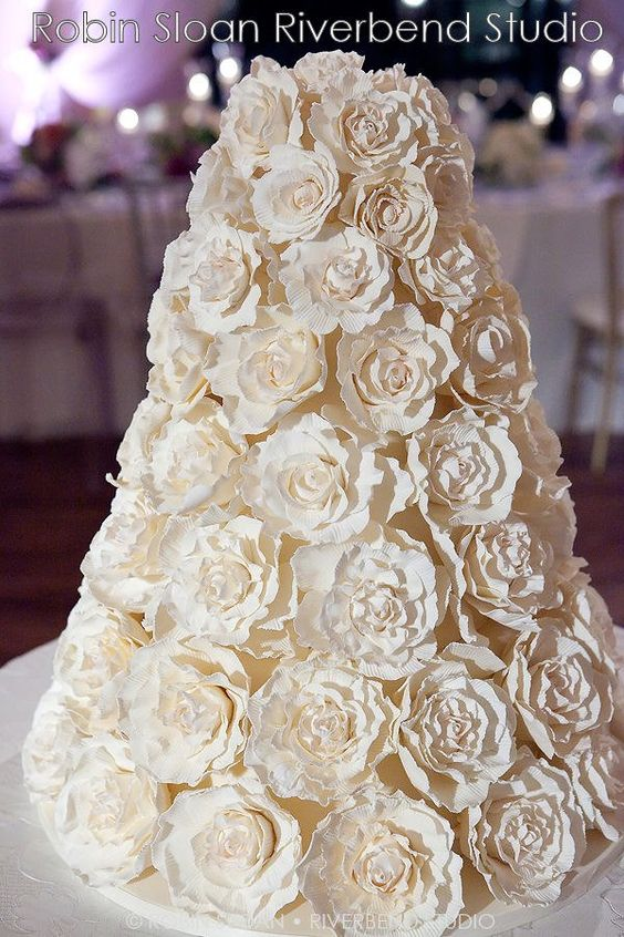 wedding-cakes-33-01312016-km