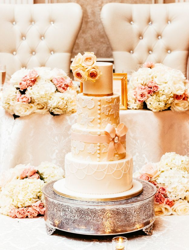 wedding-cakes-4-01152016-km