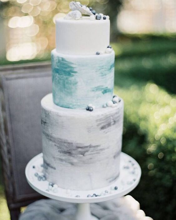 wedding-cakes-4-01312016-km