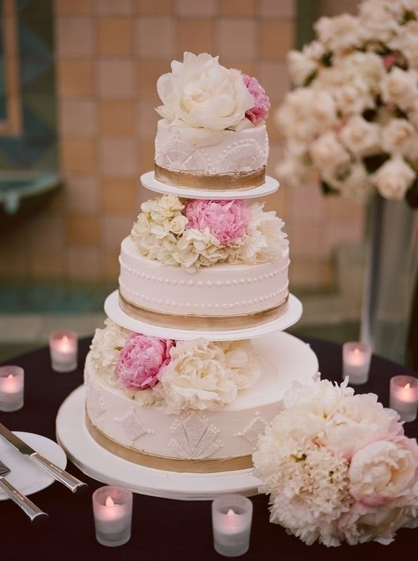 wedding-cakes-5-01152016-km