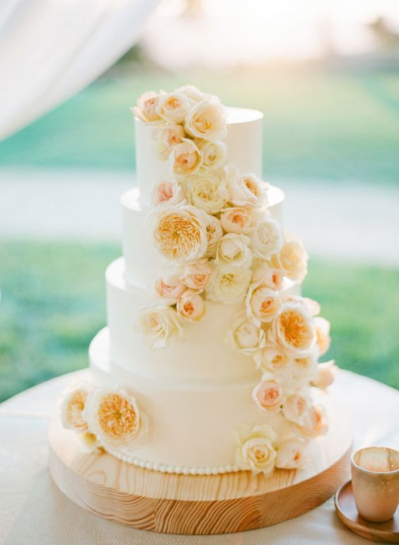 wedding-cakes-5-02152016-km