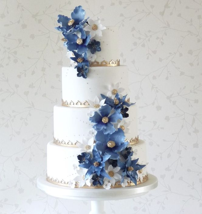 wedding-cakes-5-10282015-km