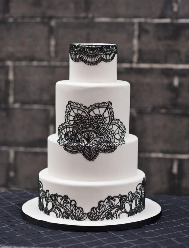 wedding-cakes-5-11302015-km