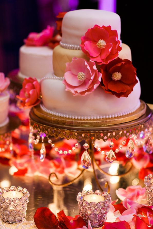 wedding-cakes-6-01152016-km