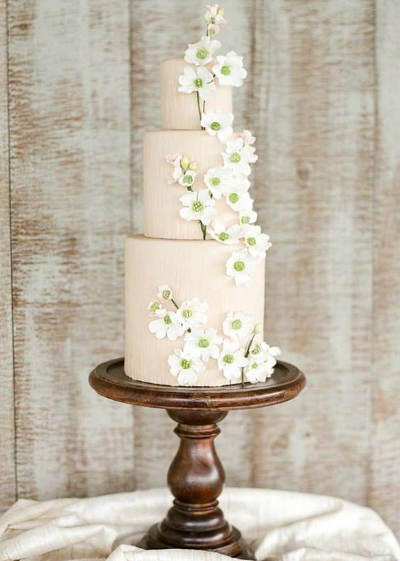 wedding-cakes-6-01312016-km