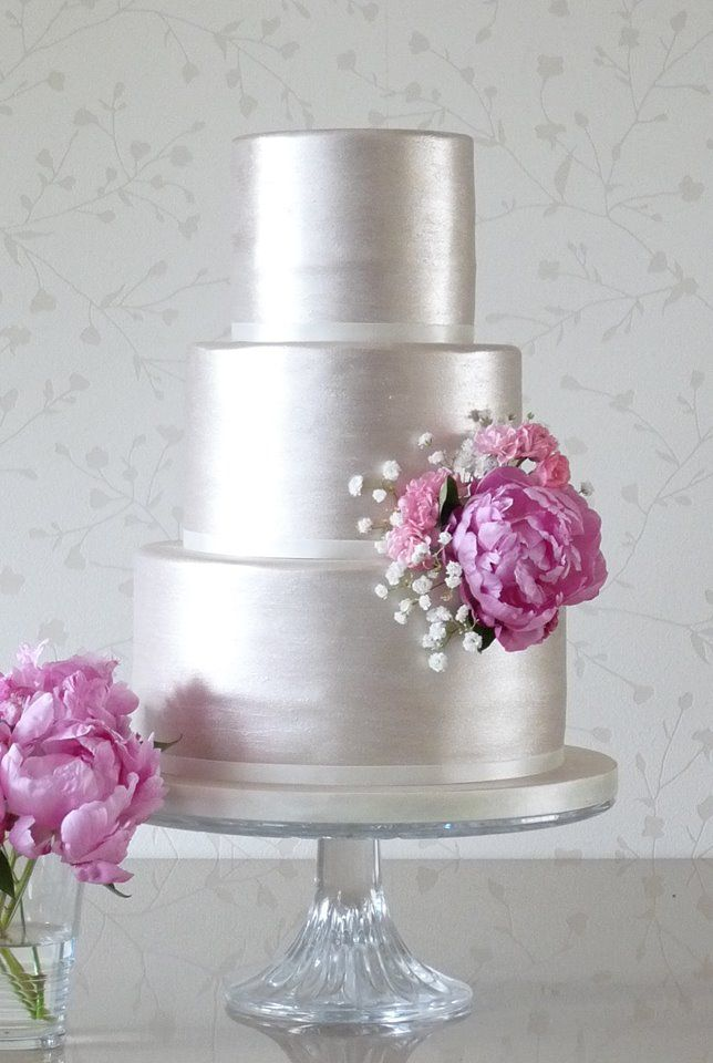 wedding-cakes-6-10282015-km