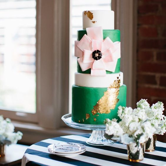 wedding-cakes-7-01312016-km